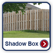 Shadow Box_SG