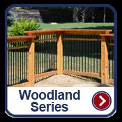 Woodland Series_SG