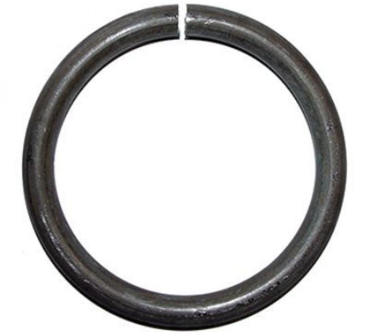 AmeriFence Corporation Kansas City- Accessories, Corona Rings-Ornamental Fence