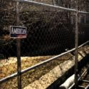 Prep Tips for your Temporary Fence Project